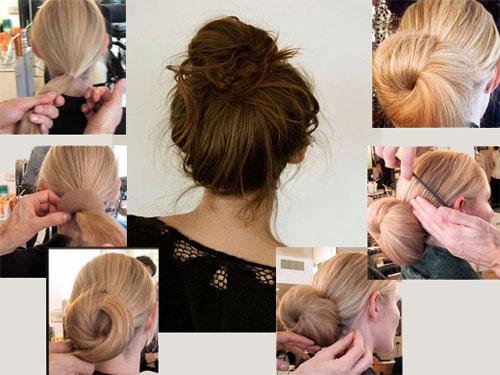 cabelos ruivos , cabelos danificados.. para todos os tipos de cabelo ...
