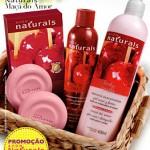 Revista Avon Online - 11-2012 - Cosméticos