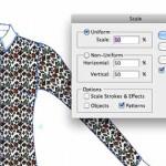 Curso--illustrator-para-moda-ILL-CS4-MODA-slideshow-02