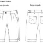 Curso--illustrator-para-moda-ILL-CS4-MODA-slideshow-03