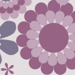 Curso--illustrator-para-moda-ILL-CS4-MODA-slideshow-04