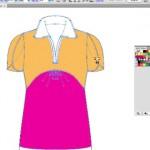 Curso--illustrator-para-moda-ILL-CS4-MODA-slideshow-05