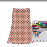 Curso--illustrator-para-moda-ILL-CS4-MODA-slideshow-06