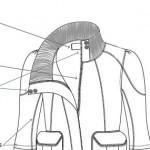 Curso--illustrator-para-moda-ILL-CS4-MODA-slideshow-08