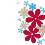 Curso--illustrator-para-moda-ILL-CS4-MODA-slideshow-09