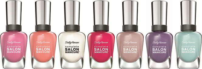 Sally-Hansen-Spring-Racing-Line-Up
