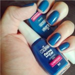 colorama-esmalte-quadrado-azul