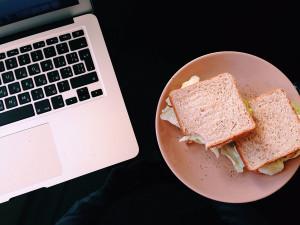 comida-no-trabalho